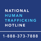 National Hotline logo